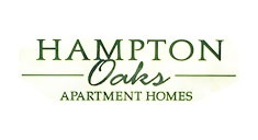 Hampton Oaks Apartments